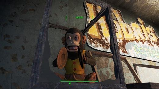 Fallout 4_20161227151614.jpg