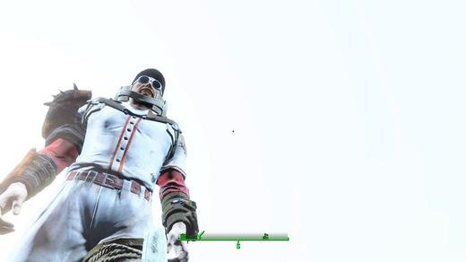 Fallout 4_20161023035028.jpg