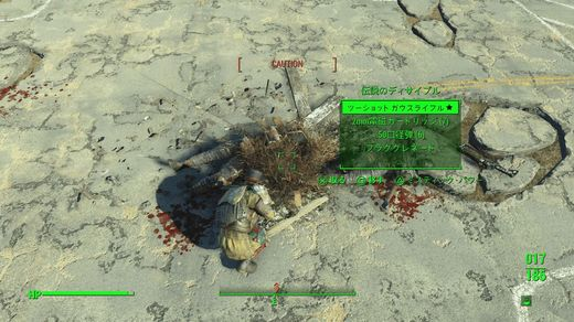 Fallout 4_20161105102614.jpg