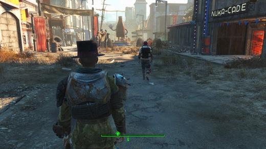 Fallout 4_20161109180246.jpg